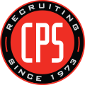 CPS, Inc. logo